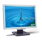 """Монитор ЖК 19"""" Acer AL1916WAs"""