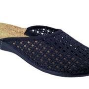 Обувь женская Adanex SAL17 Sara 12998