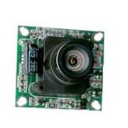 Модульная ч/б камера PVCB–0121 фото