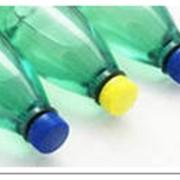 Пластиковые контейнеры фото