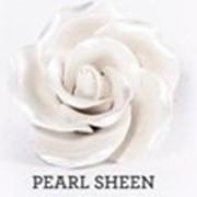 Пищевые красители ATECO (США) PEARL SHEEN, 20мл фото