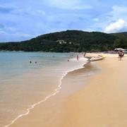 Отдых на море. Таиланд. Паттайя. фото