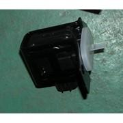 Датчики давления ЕГР фото