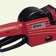Пистолет для ценников Motex MX 5500 фото