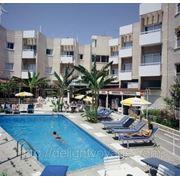 Замечательный отдых на Кипре фото