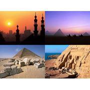 Египет, Туры в Египет из Днепропетровска, Горящие туры в Египет, путевки Египет. фото