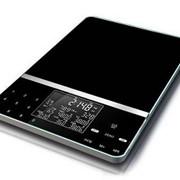 Весы кухонные REDMOND RS-712 фото