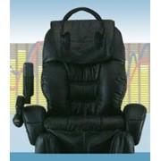 Массажное кресло Family H-9 Inada фото