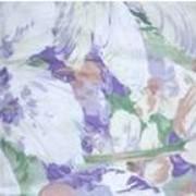Ткань постельная Тик 140 гр/м2 228 см - цветной/S268 TD фото
