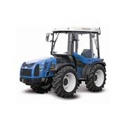 Тракторы VOLCAN 750/850/950 DS фото