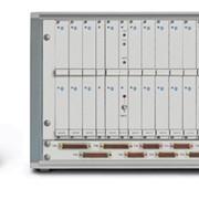 Система управления радиотехническая TS 2000 фото
