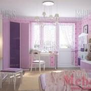 Розовые мечты фото