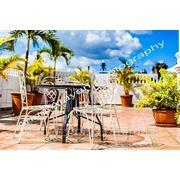 Шоппинг-туры в Доминиканской республике фото