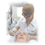 Эффективные мезотерапевтические процедуры фото