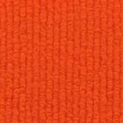 Ковролин выставочный Expoline/Эксполайн 0007 Orange фото
