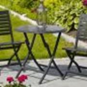 Мебели для кафе PAROS