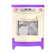 Посудомоечная машина Морской Бриз ОР815 фото