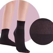Носки женские С63 фото