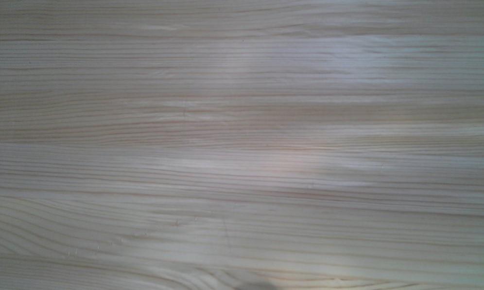 Мебельный щит сосна - pilomaterialiru