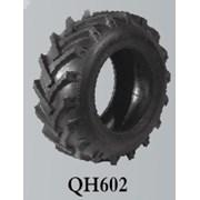 10.0/75-15.3 10PR R-4 QH602TL Шина пневматическая  фото