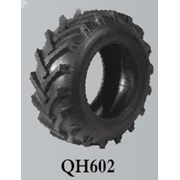 11.5/80-15.3 12PR R-4 QH602TL Шина пневматическая  фото