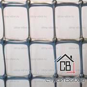 Пластиковая сетка Millenium 2х50 фото