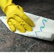 Щелочные очистители для удаления грязи, сажи, жира, FOAM POL фото