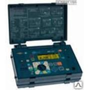 Измеритель параметров электробезопасности электроустановок MPI-511 фото