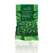 Китайский зеленый чай фото