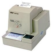 Ремонт чековых принтеров STAR SCP-700 фото