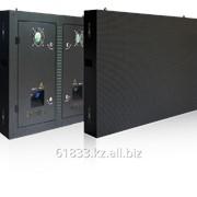 LED светодиодный экран Р7.62 DISPL фото