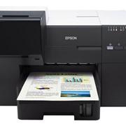 Принтер Epson B-300 фото