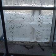 Послестроительная уборка фото