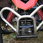 Квадроциклы Stels фото