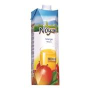 Сок манго фото