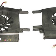 Кулер, вентилятор для ноутбуков SONY VAIO VGN-CS Series, p/n: MCF-C29BM05 фото