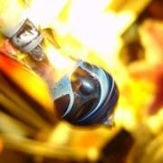 Эфирные масла фото