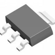 Транзистор MOSFET 1NK60Z
