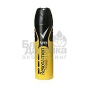 Дезодорант спрей Rexona v8 150 мл 24405 фото