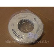 Полировальный диск для станка GEMY-8 Pos8 X3000 150x30x70/95 фото