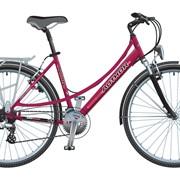 Велосипеды Author Dynasty фото