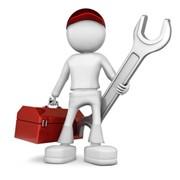 Услуги ремонтные сантехнические в Актау фото
