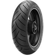 Шины для мототехники 180/55-17 Dunlop ROADSMART 73W Rear фото