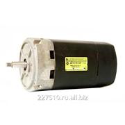 Двигатель ДК-110 / 1000Вт фото