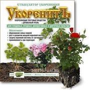 Подкормка для растений Укоренить10г фото