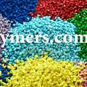 Продам вторинну гранулу полістирол (УПМ). Виробник фото