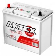 Аккумуляторные батареи АКТЕХ