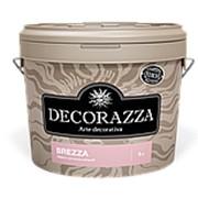 Brezza — Декоративный материал с эффектом песчаных вихрей фото