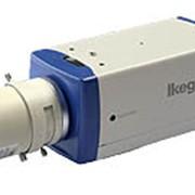 Телекамера ICD-879 Ikegami фото