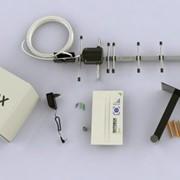 Аксессуары для сотовой связи: Sotobox 2.0, Locus фото